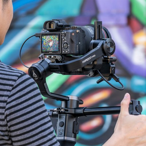 Gimbal Mistakes You Need to Stop Making image