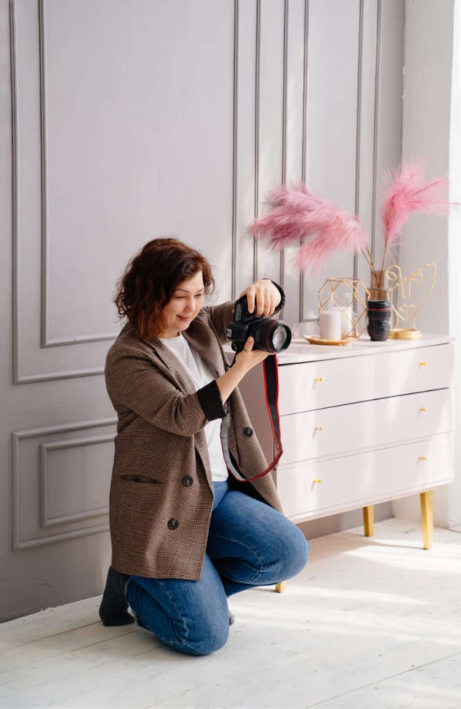Photography Business Ideas to Generate More Income image
