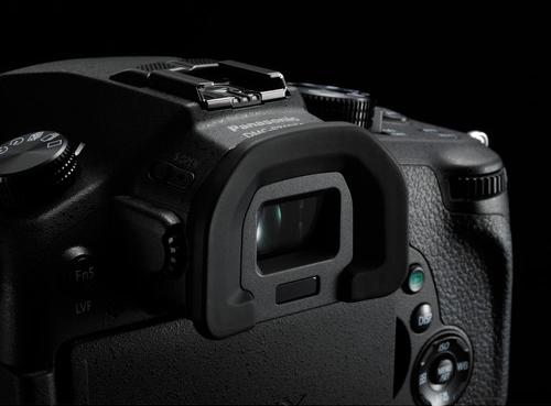 Panasonic FZ1000 Specs 1 image