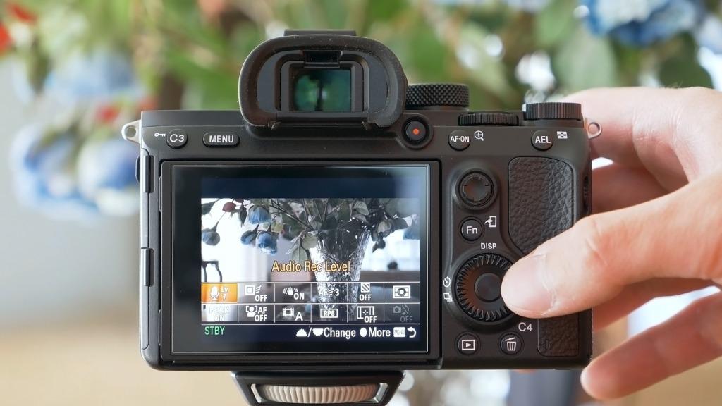 camera settings for waterfalls 6 image