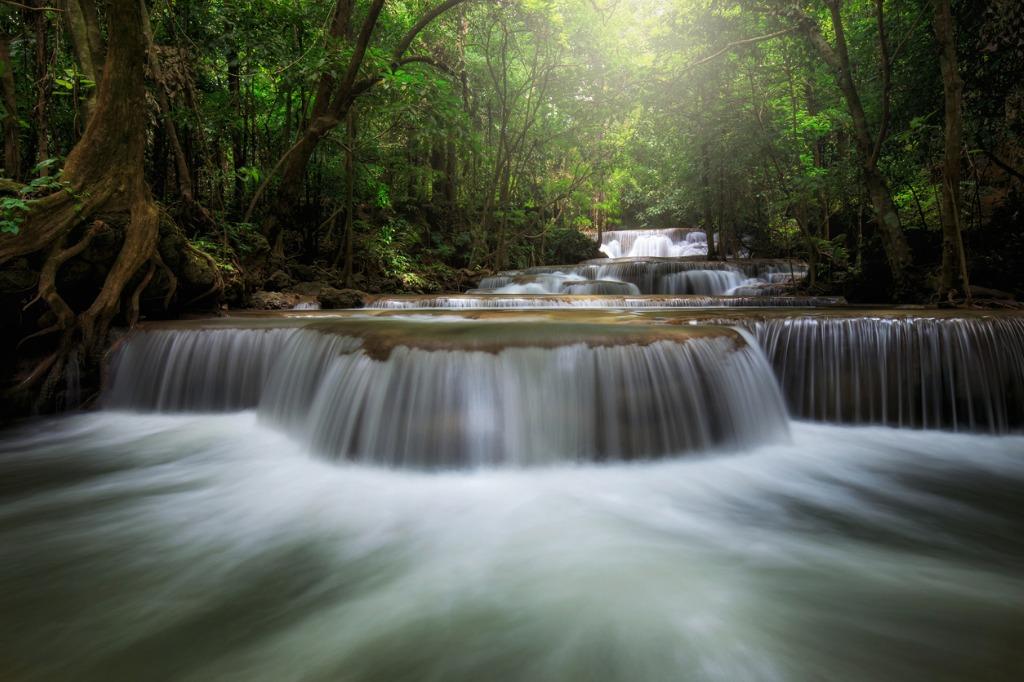 camera settings for waterfalls 7 image
