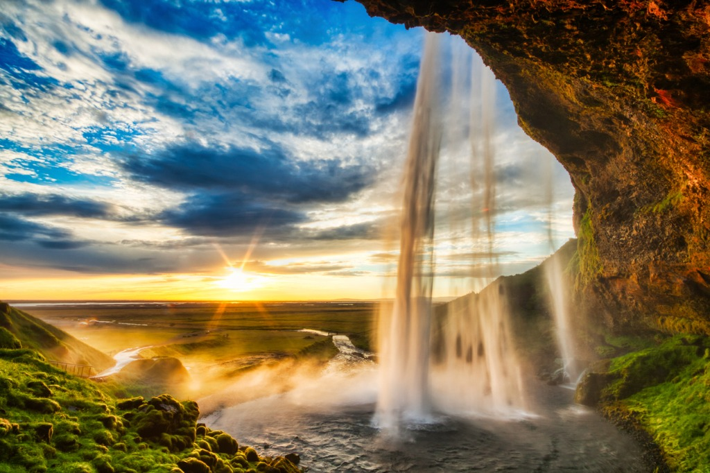 waterfall composition tips 11 image