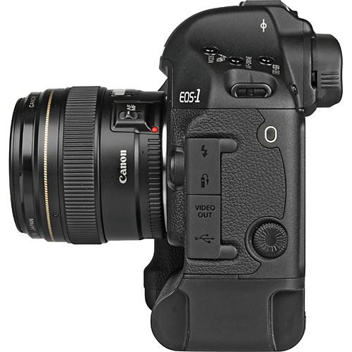 canon eos 1d mark iii features image