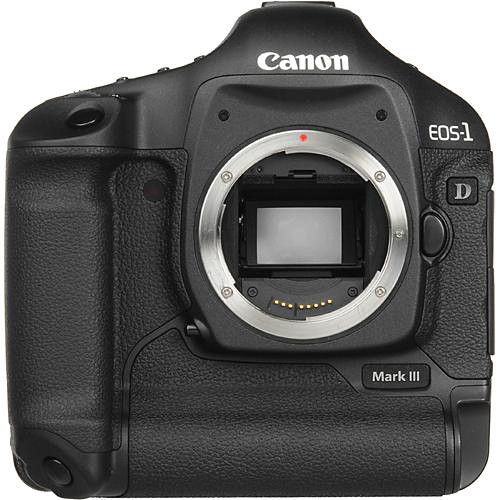canon eos 1d mark iii review image