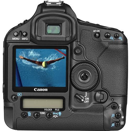 canon eos 1d mark iii video specs image