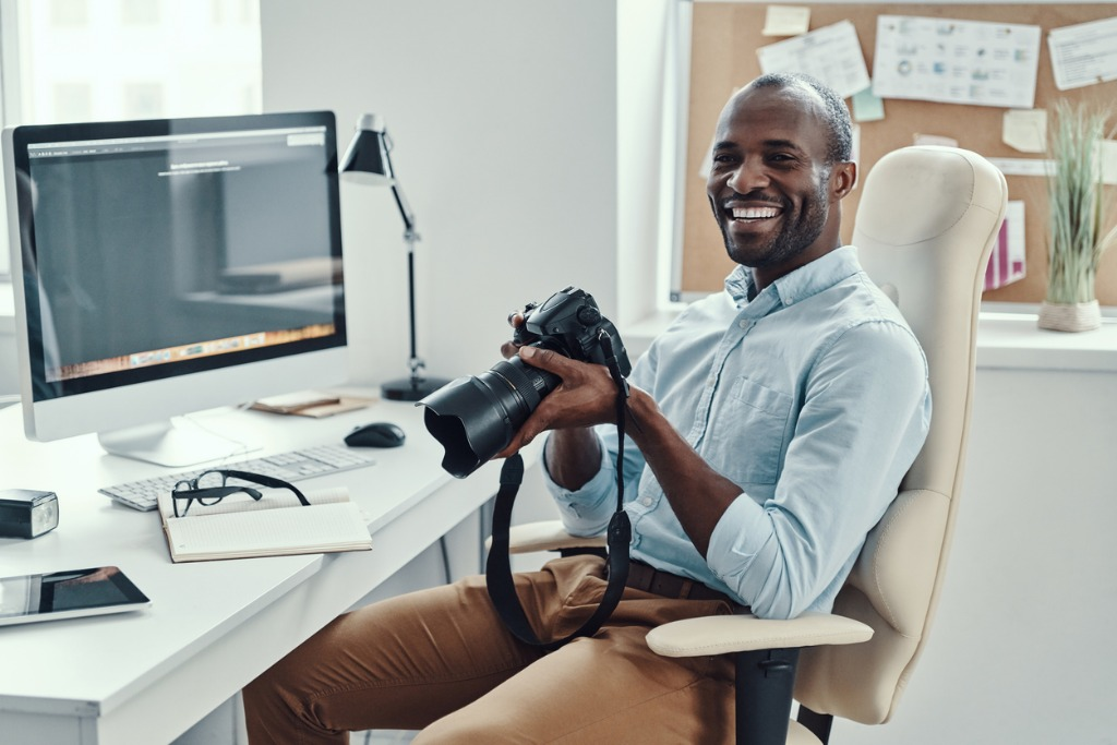 3 Quick Tips for Photography Business Success image