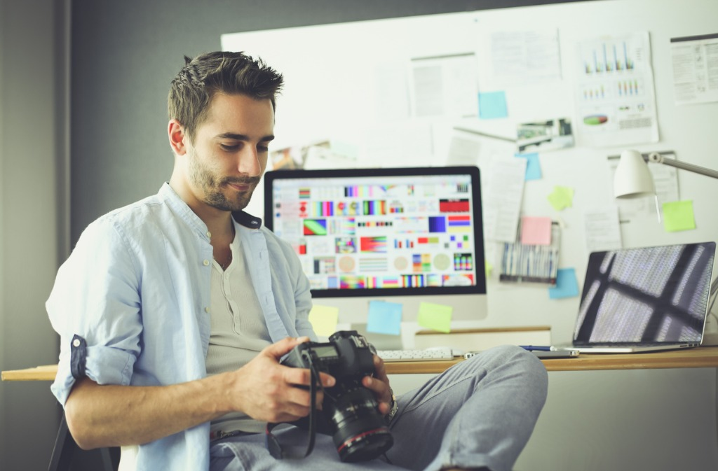 photography business advice image