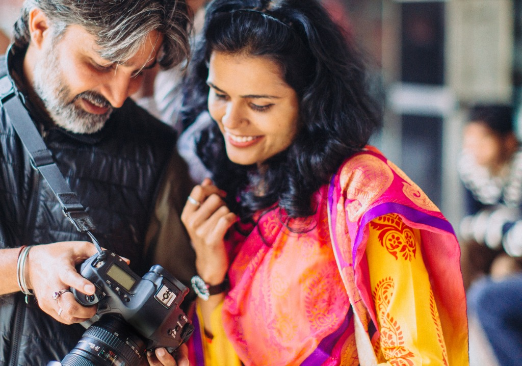 Be Prepared for Every Shot With This Photography Gear image