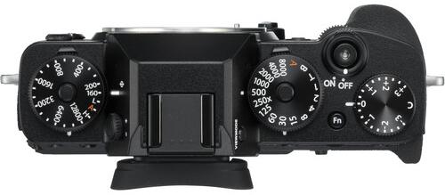 FujiFilm X T3 price  image