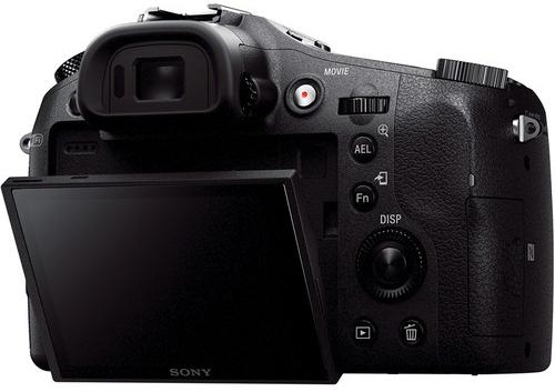 Sony RX10 Specs 2  image