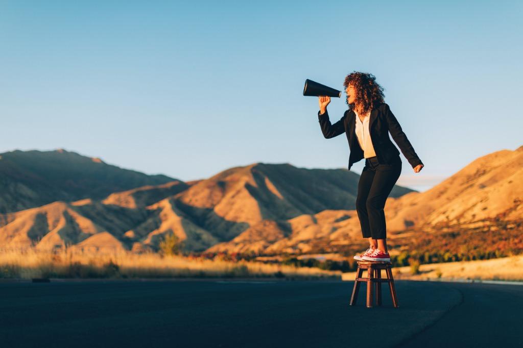 photography marketing tips image