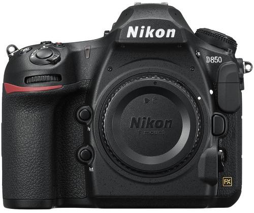 Should You Buy a Nikon D850 in 2021 1 image