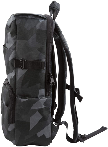 Advantages of Using a Camera Backpack image