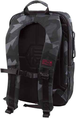 Benefits of the HEX Technical Backpack image
