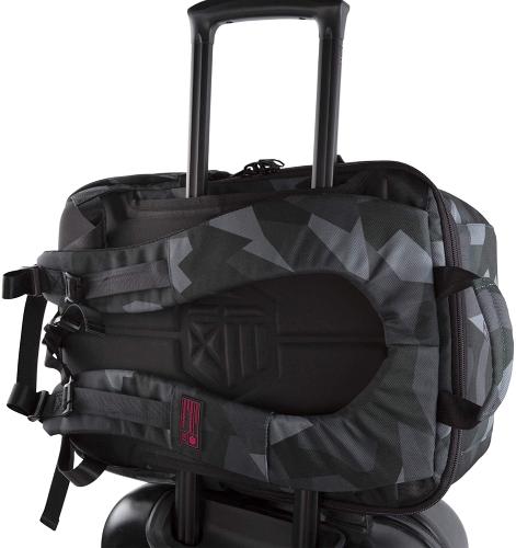 advantages of camera backpacks 3 image
