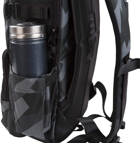 types of camera bags 2 image