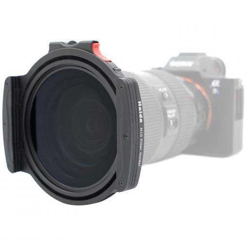 types of landscape photography lighting image