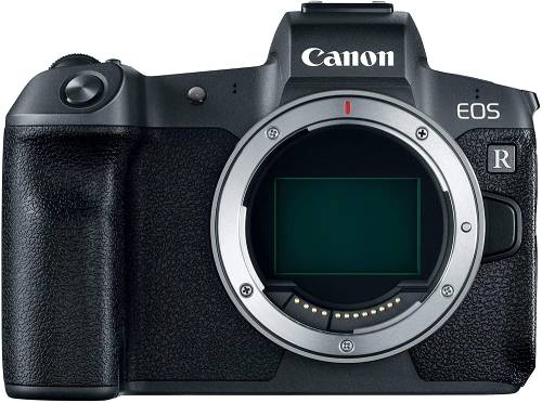 New vs Used Camera Gear Which Should You Buy 2 image