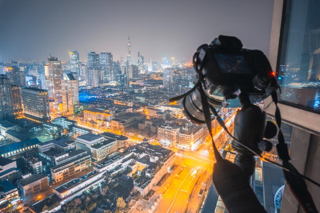 night landscape photography tips 2 image