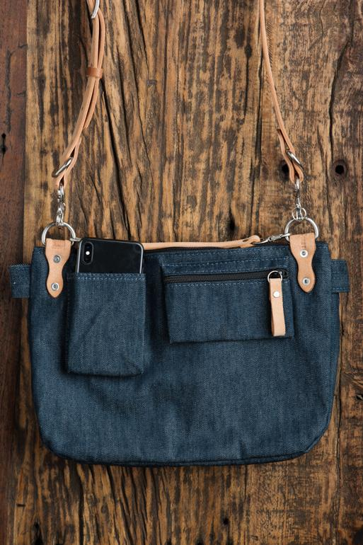 holdfast camera bag 3 image