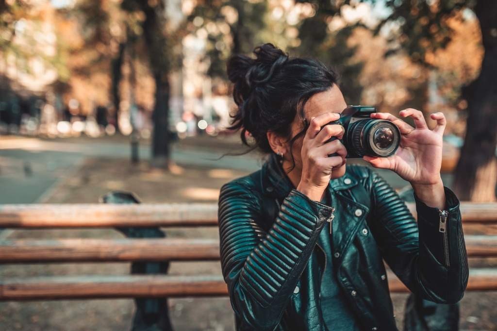 beginner photography tips 2 image