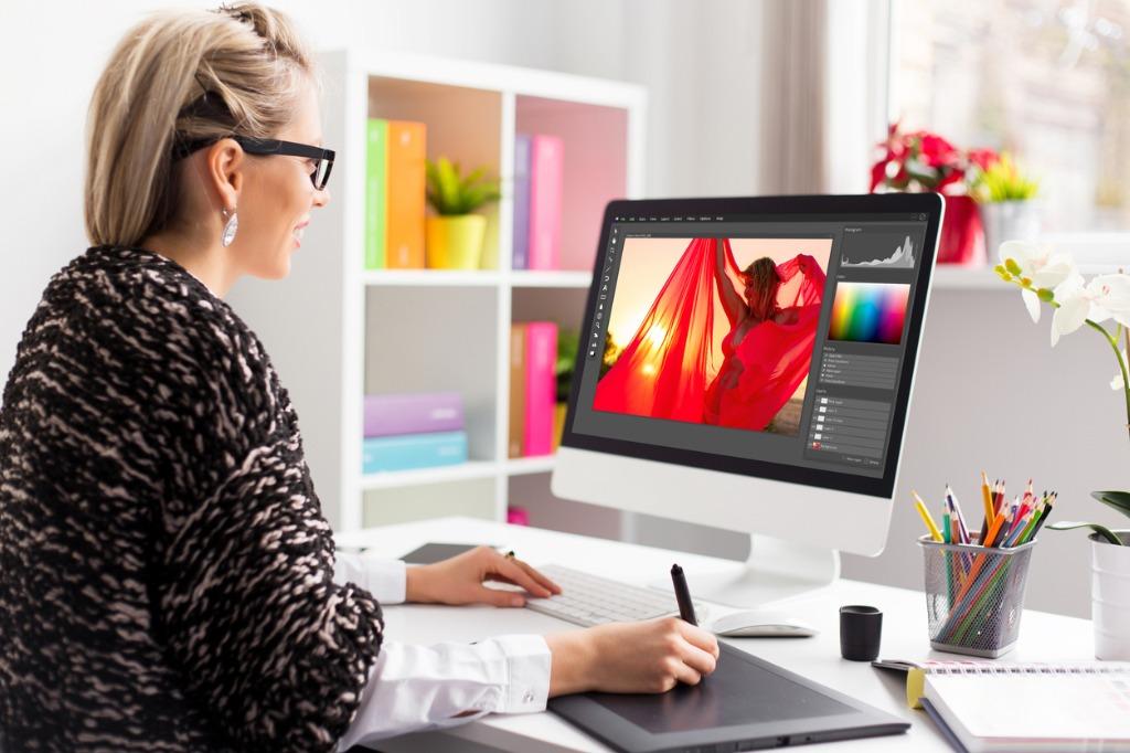 tips for beginner photographers1  image