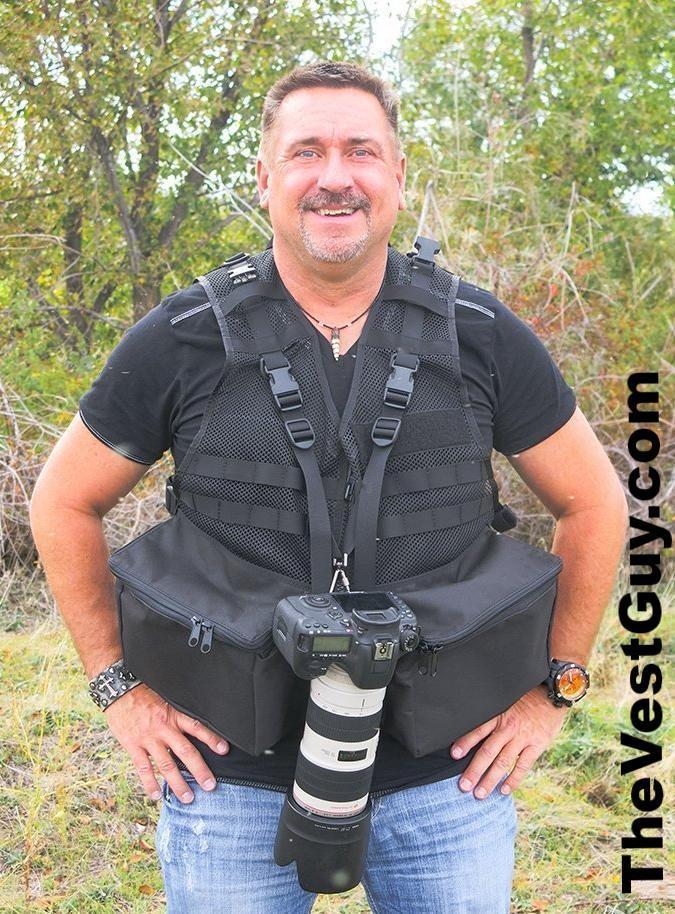 Traveler Vest 1 1024x10242x image