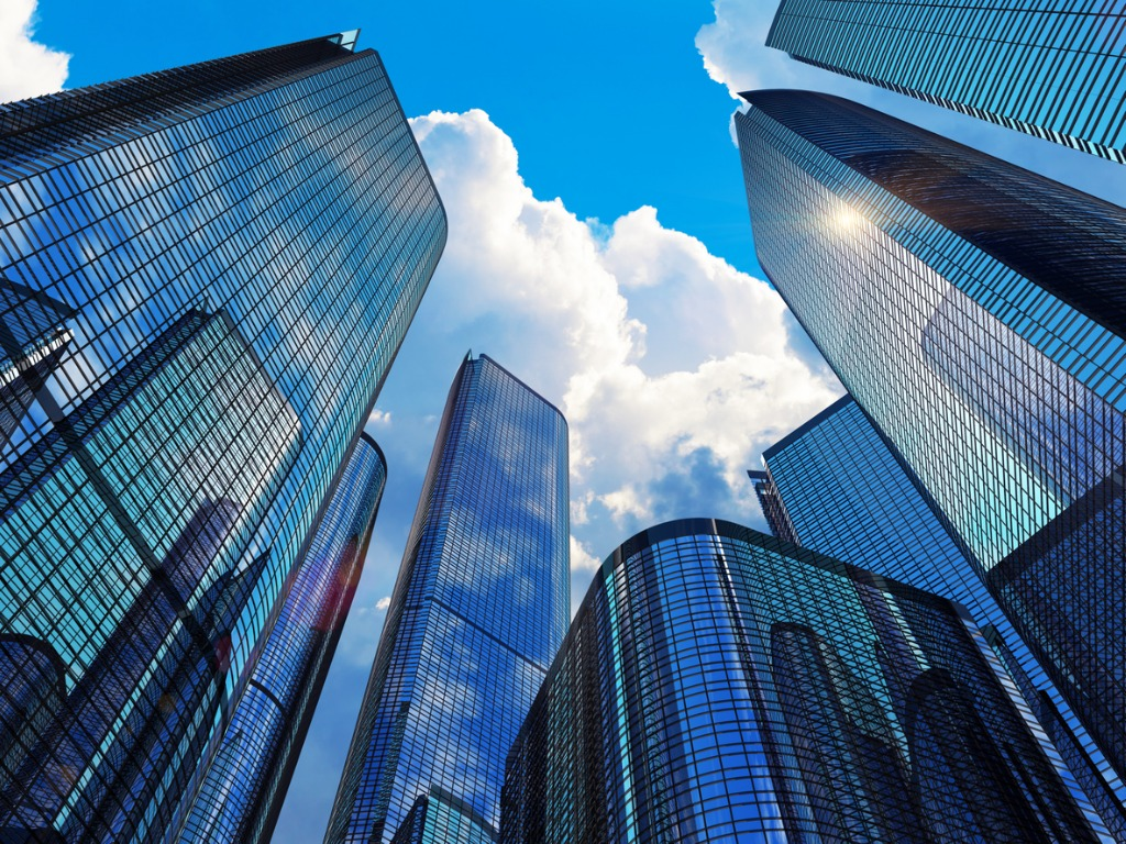 how to make more money in commercial real estate photography