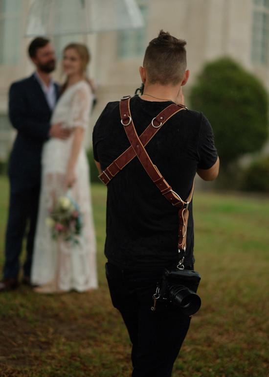 wedding photography accessories 1 image
