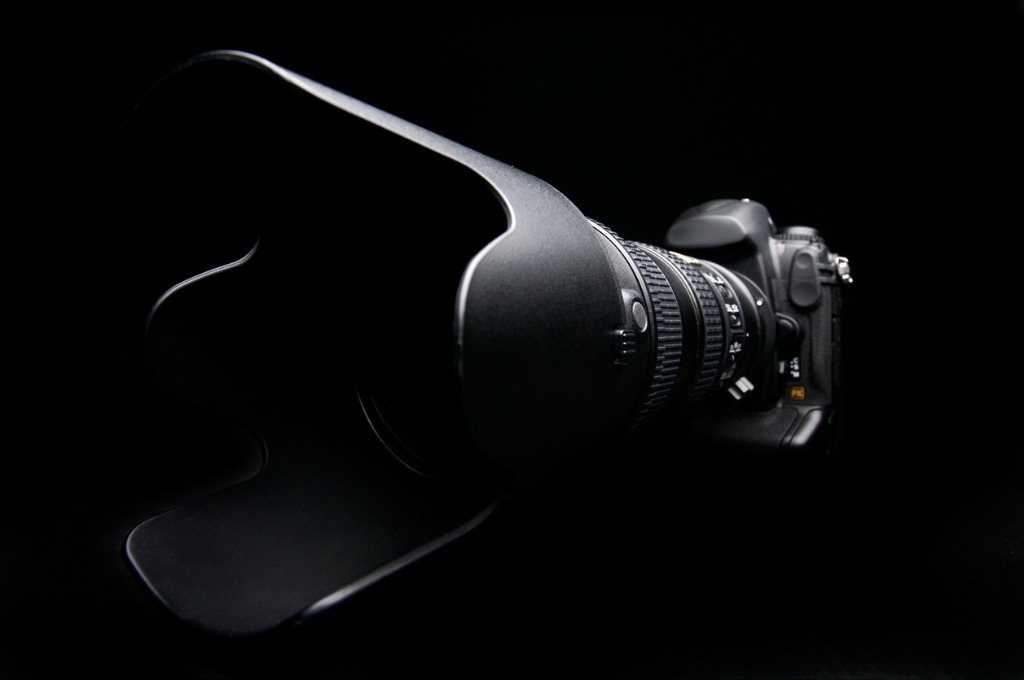 Perfect Accessories for Micro Four Thirds Cameras image