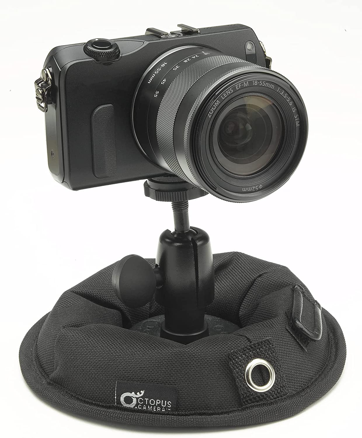 accessories for micro four thirds cameras 2 image