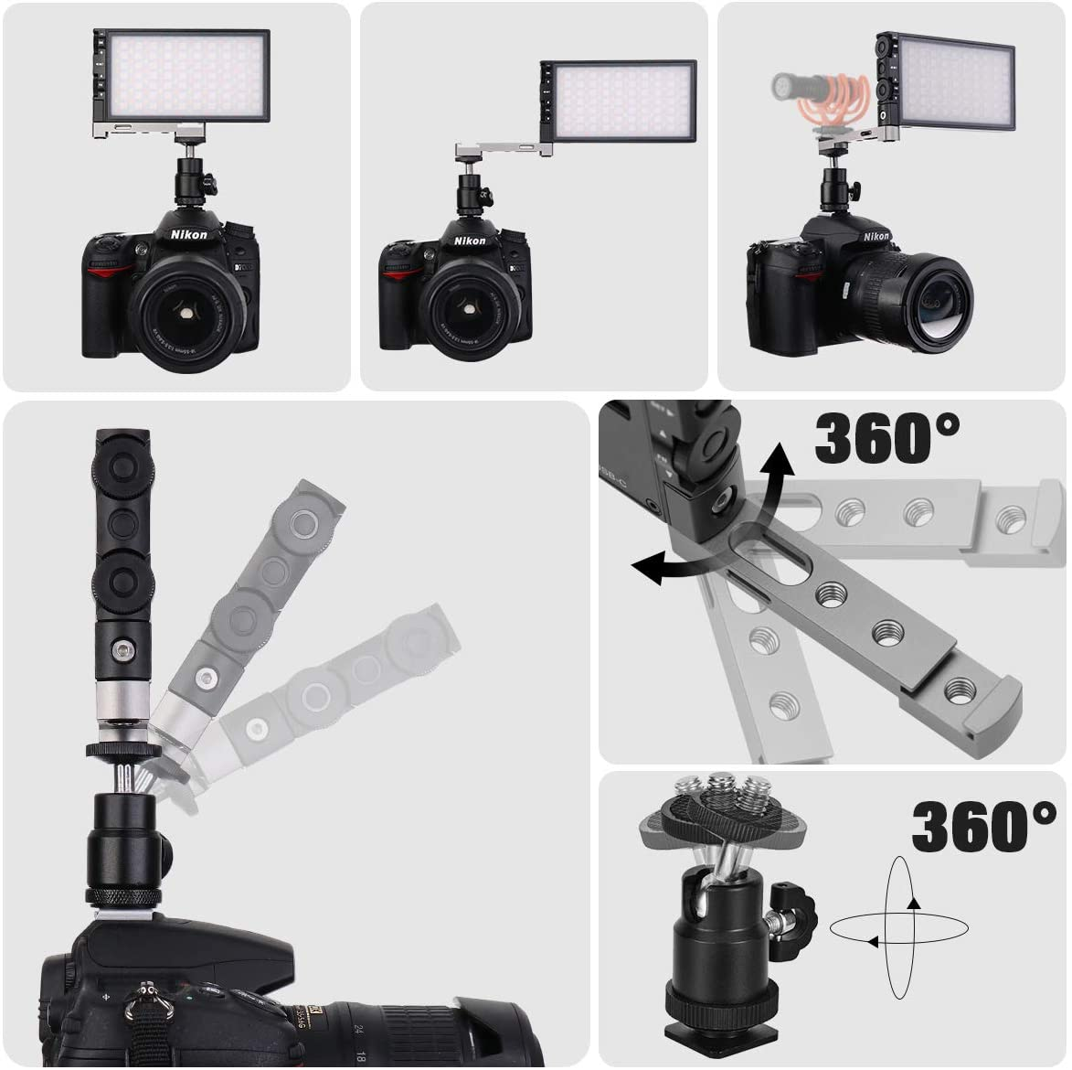 photography accessories 2 image