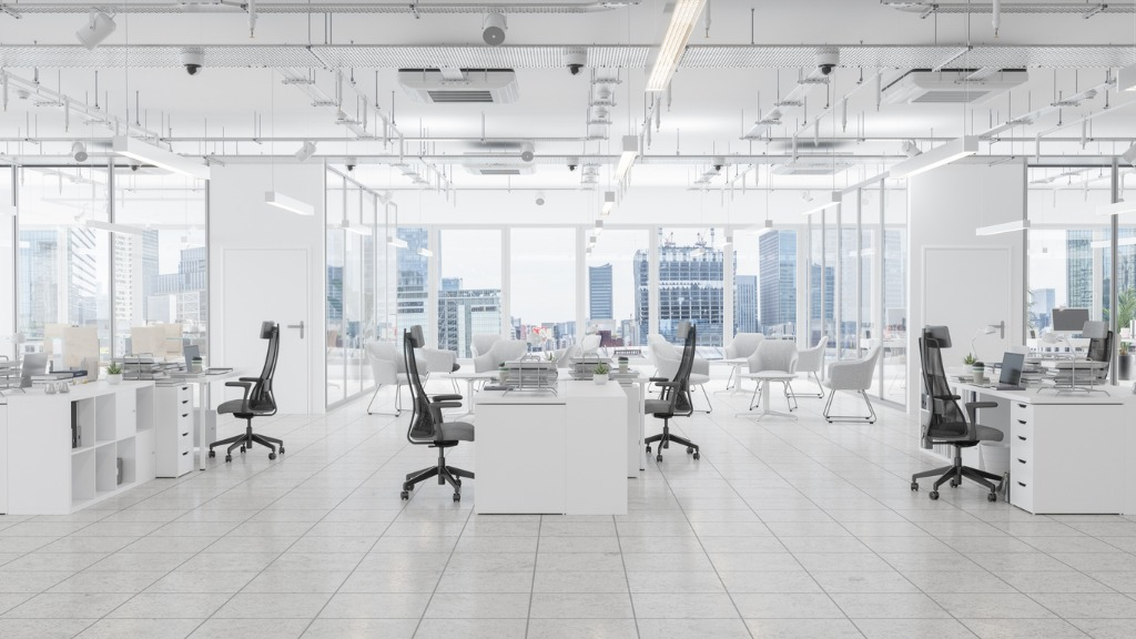 commercial real estate photography tips