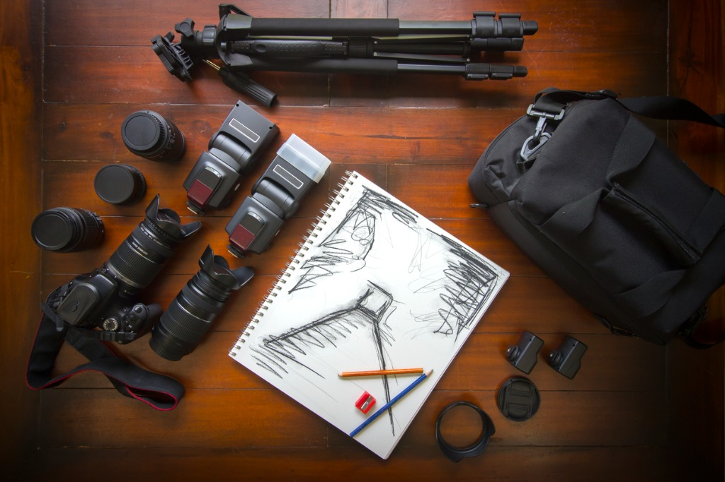 how to protect your camera gear image
