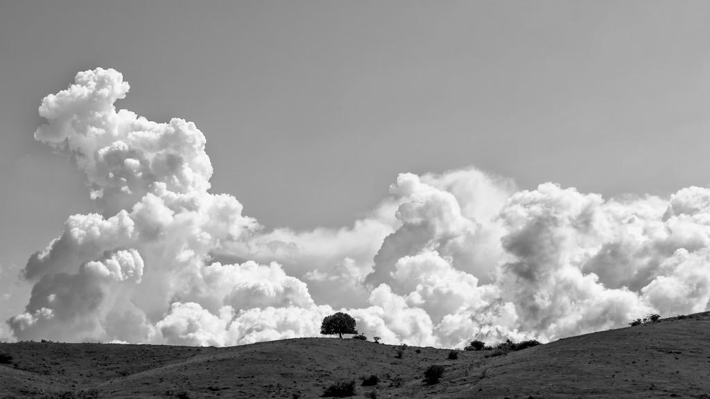 landscape photography toolkit image