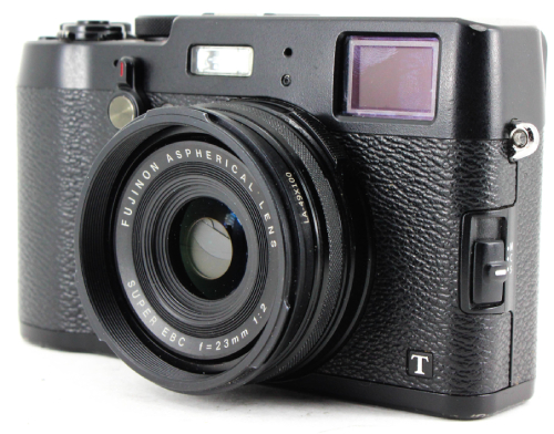 how to use a rangefinder camera 3 1 image