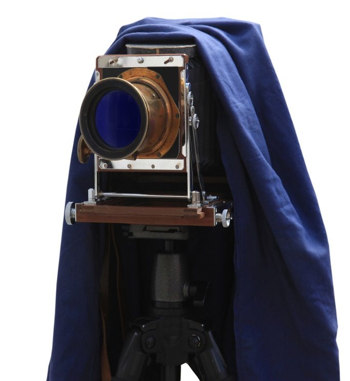 what is a rangefinder camera 2 1 image