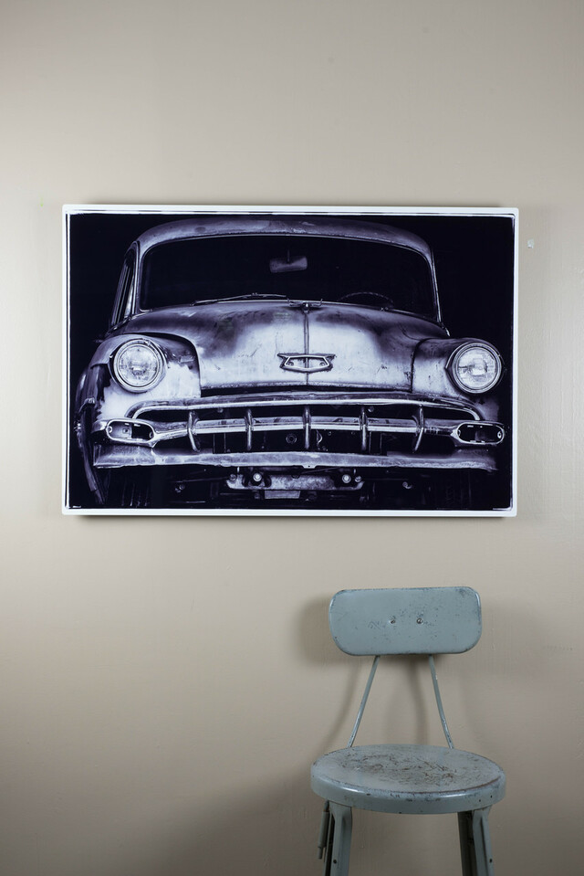 common questions about metal prints image