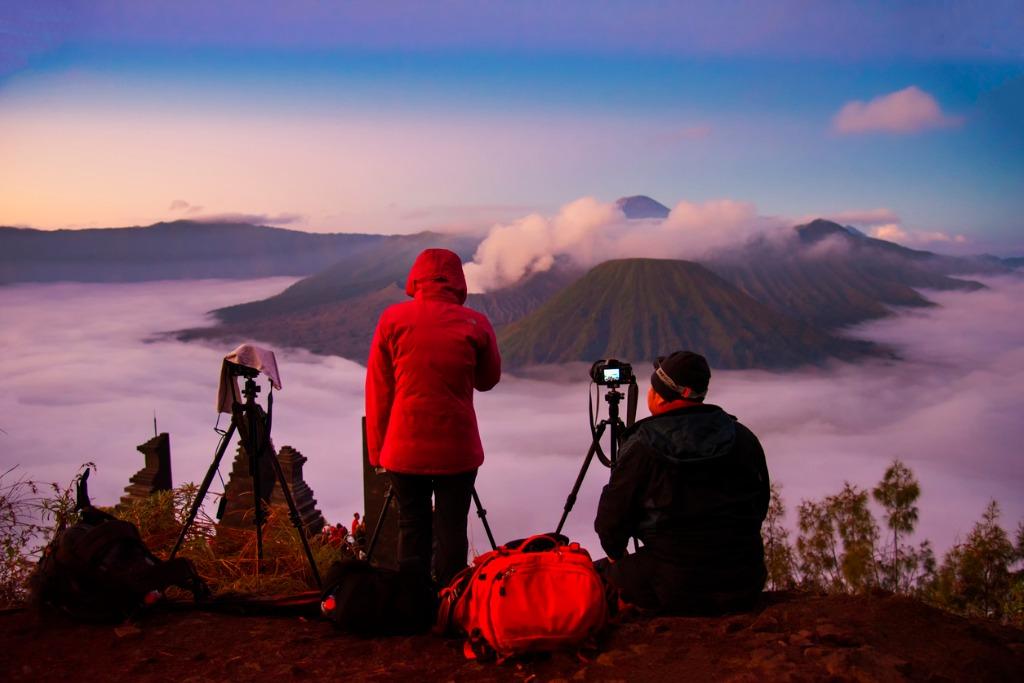 best olympus lenses for landscape photography image