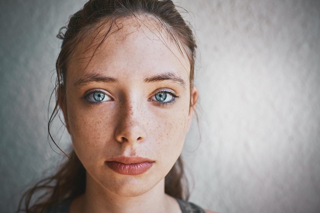 take better portraits image