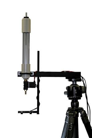 3992 Water-Drop-Kit 300x450 image