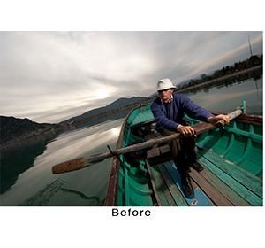 600W-High-Key-Before-c-Piet-Van-den-Eynde image
