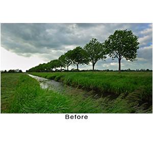600W-Indian-Summer-BEFORE-c-Jurgen-Muller-200x200 image