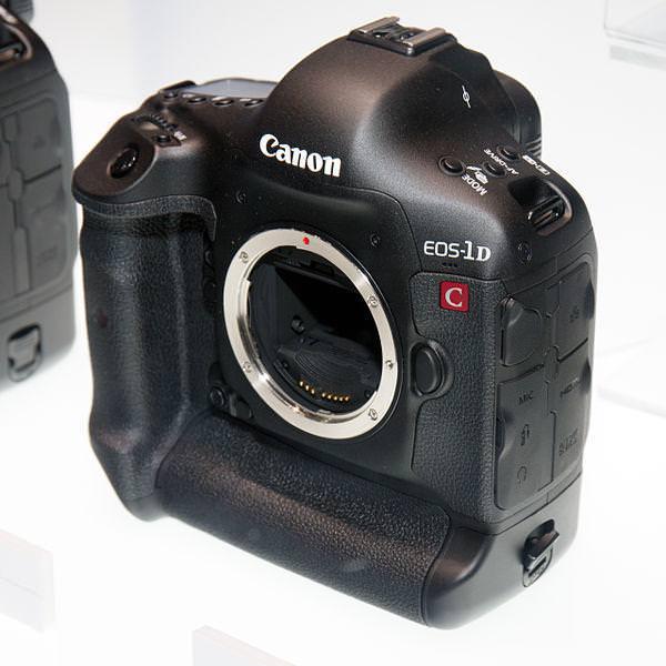 canon 1 image