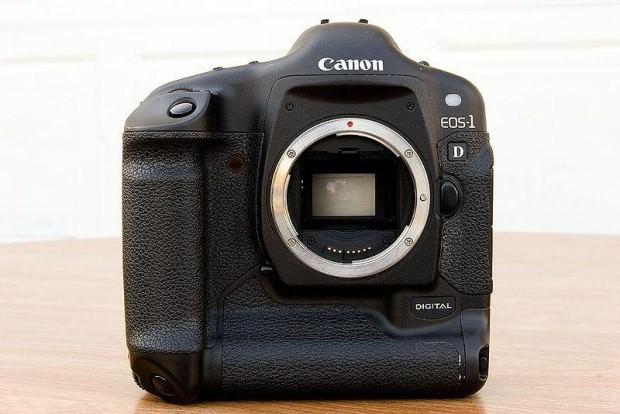 canon 4 image