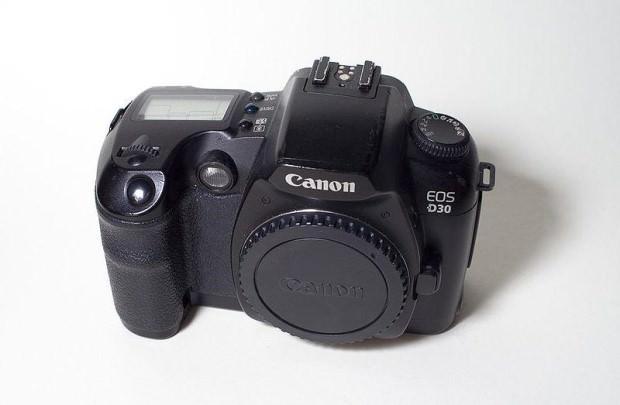canon 6 image