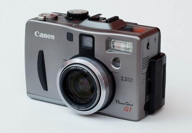 canon 9 image