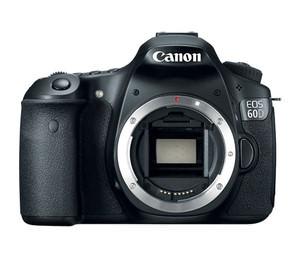 Canon_EOS_60D_html_6e7d6632 image