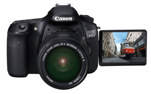 Canon_EOS_60D_html_m534858d1 image