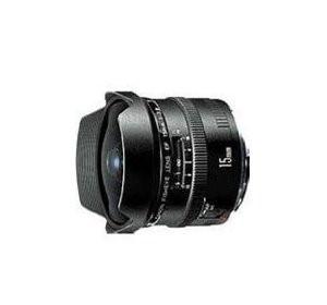 Canon_EF_15mm_fisheye_lens image